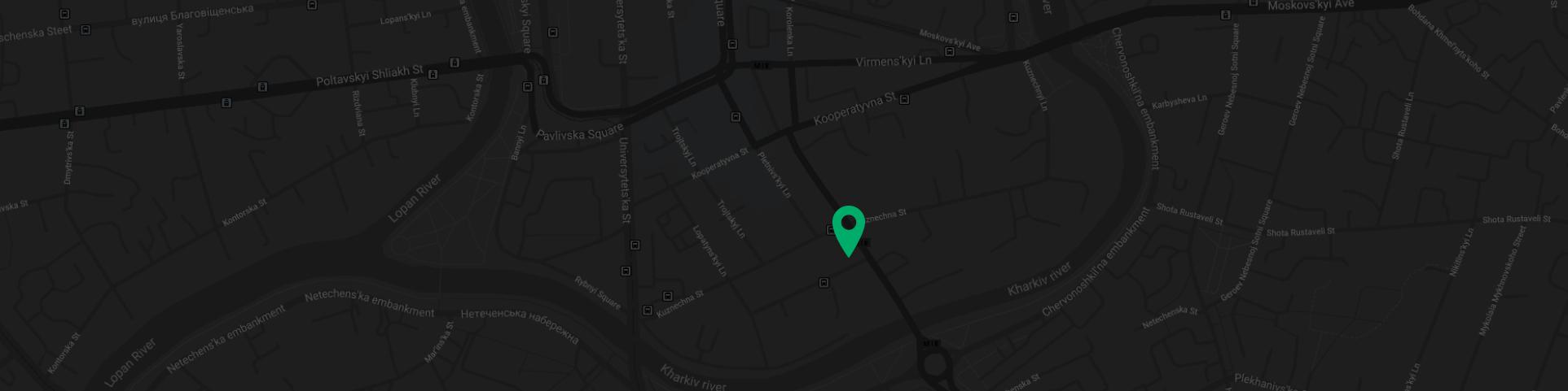 Fgfactory Location