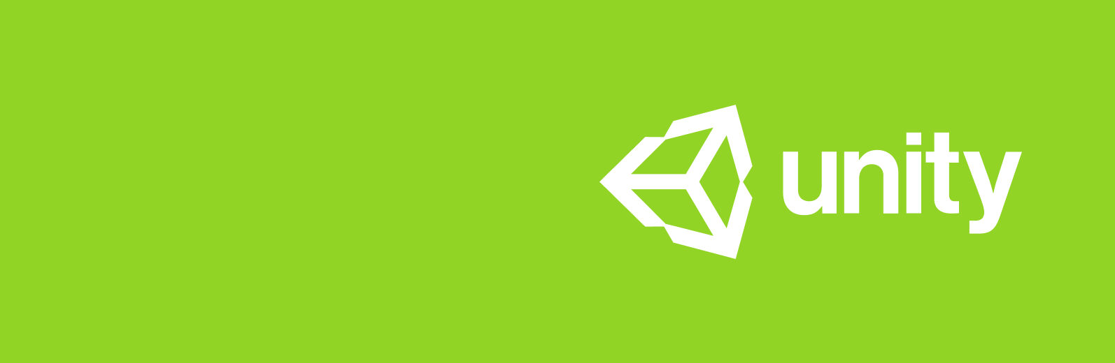 Unity – A Universal Game Engine For Mobile And Desktop