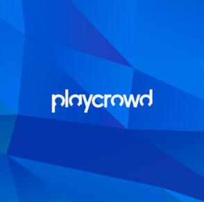 Playcrowd