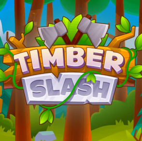 Timber Slash