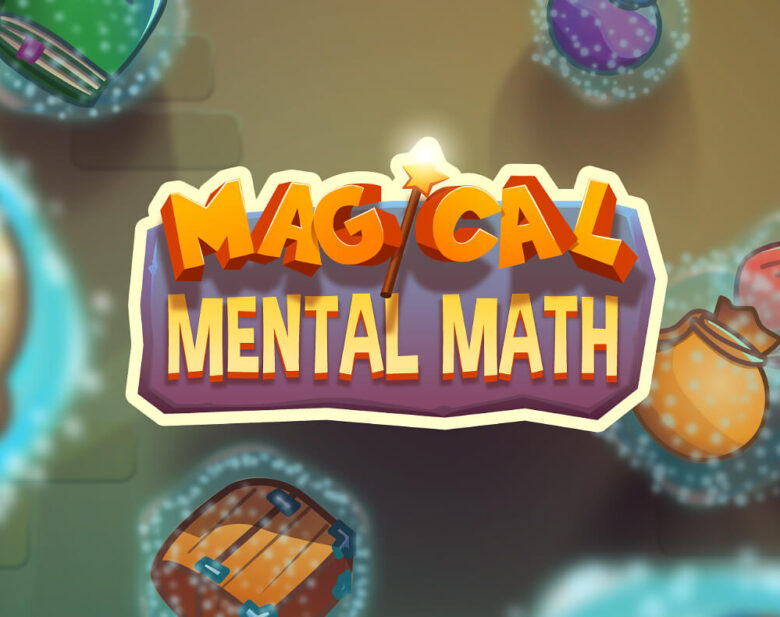 Magical Mental Math
