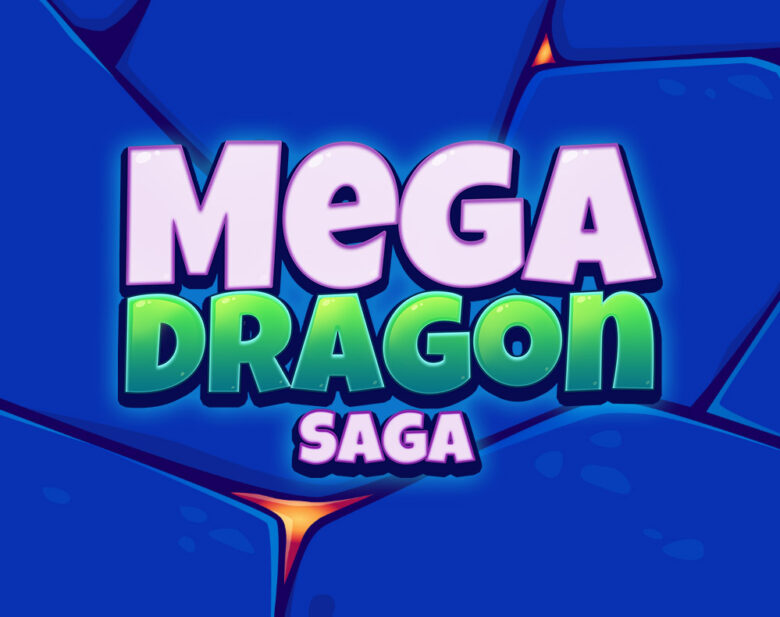Mega Dragon Saga