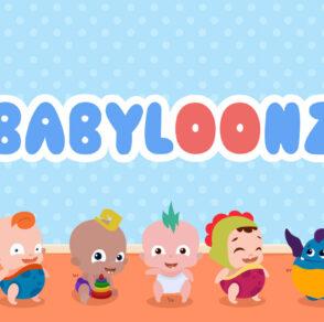 Babyloonz