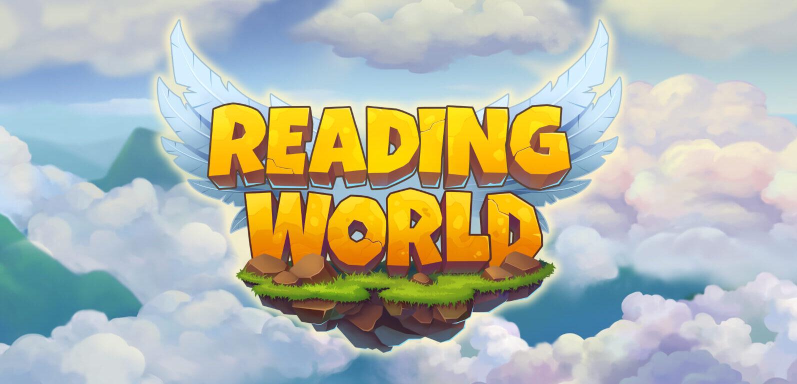 Reading World