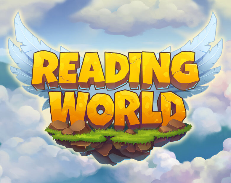 Reading World