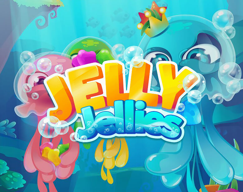 Jelly Jellies