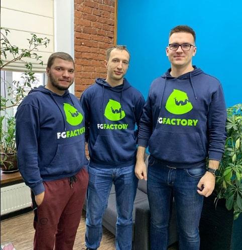 Fgfactory Team